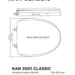 kan_3001_clasic