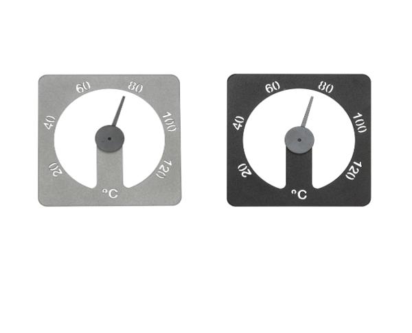 Bastutermometer Cozmic