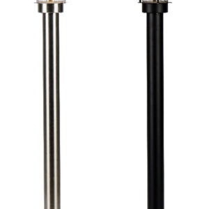 LED Utomhusbelysning Saturnus Plug & Play (12 V)