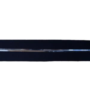 Thermex Kolfilter till Slim S3 VP 60 och 90cm
