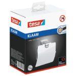 tesa-klaam-402590000000-li490-left-pa,1752041_padded16x9_12