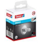 tesa-smooz-towel-hook-939080_