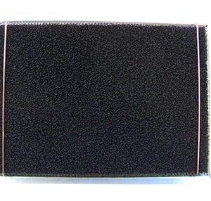 Kolfilter TF(M)H 360  2-pack