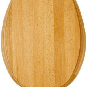 Toalettsits Kandre Kanwood Bok / Natur xTx 35530-Kae Kandre