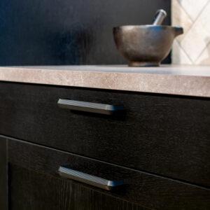 Handtag Beslag Design Lines 33976C Beslag Design