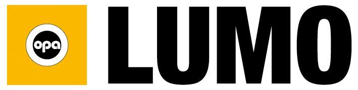 Opa Lumo