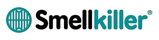 Smellkiller