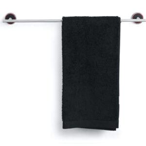 Rode Bath Mafalda handdukshållare 796874-DAARO-C Rode Bath