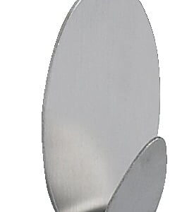 Krok Metalhaken Spirella 762356-LEASP-C Spirella