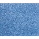 Badrumsmatta Highland ciel 70×120 cm