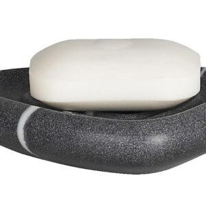 Tvålkopp Etna stone