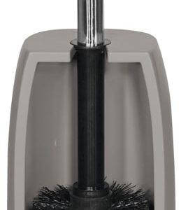 Toalettborste Spirella Pure