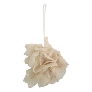 Spirella Duschboll Showerflower
