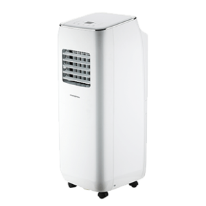 Portabel Luftkonditionering (AC) Innova IGPCX-27-1 SH-10511130654 Gelia