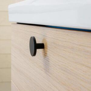 Knopp Beslag Design Como Big 18771 Beslag Design