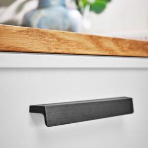 Handtag Beslag Design Envelope C-10423104067-BE Beslag Design