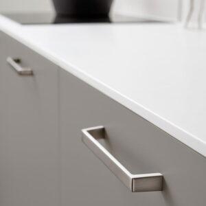 Handtag Beslag Design Seam C-10423104068-BE Beslag Design