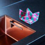 happy-sinks-dish-cloth-holder-bio-composite-710496_860x