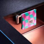 happy-sinks-dish-cloth-holder-steel-368950_860x