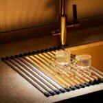 happy-sinks-dish-drying-rack-steel-139639_1100x