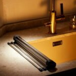 happy-sinks-dish-drying-rack-steel-522149_1100x