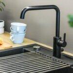 happy-sinks-dish-drying-rack-steel-593670_1100x