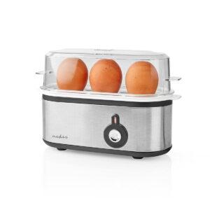 Äggkokare 3 ägg (VS-2143)